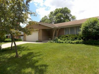 Photo of 3333 S 123rd St, West Allis, WI 53227