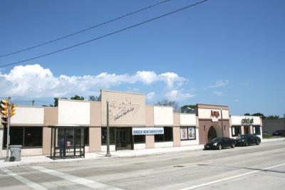 Photo of 5444 W Fond Du Lac Ave, Milwaukee, WI 53216