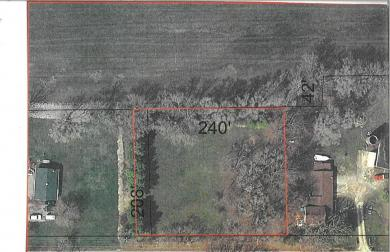 LOT 1 Marshall Rd, Cold Spring, WI 53190