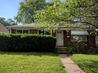 8136 W Sheridan Ave, Milwaukee, WI 53218