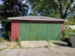 8136 W Sheridan Ave, Milwaukee, WI 53218 photo 4
