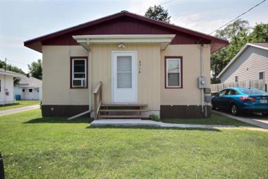 4314 Markle Rd, Shelby, WI 54601