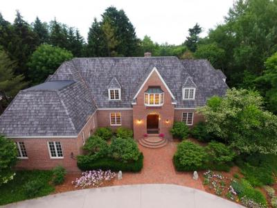 Photo of 3714 W Grace Ave, Mequon, WI 53092