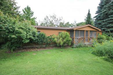N5500 Grandview Rd, Fond Du Lac, WI 54937