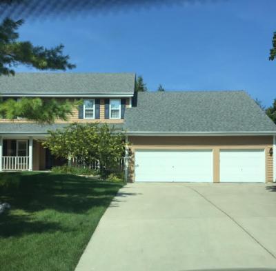 Photo of N101W15010 Raintree Dr, Germantown, WI 53022