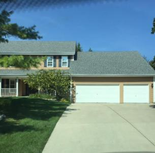N101W15010 Raintree Dr, Germantown, WI 53022