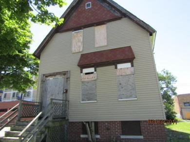 1901-1903 W Monroe St, Milwaukee, WI 53205