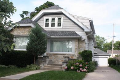 1330 N 55th St, Milwaukee, WI 53208