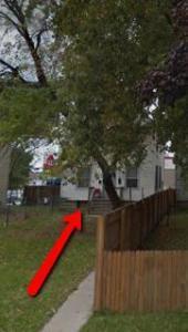 4230 W Orchard #4230a, Milwaukee, WI 53215
