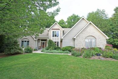 N73W22540 White Ash Ct, Sussex, WI 53089