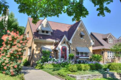 Photo of 2515 N Lefeber Ave, Wauwatosa, WI 53213