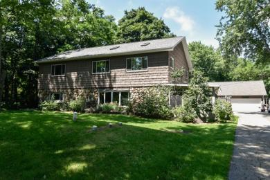 16790 W College Ave, New Berlin, WI 53151