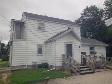 2312A Georgia Ave., Sheboygan, WI 53081