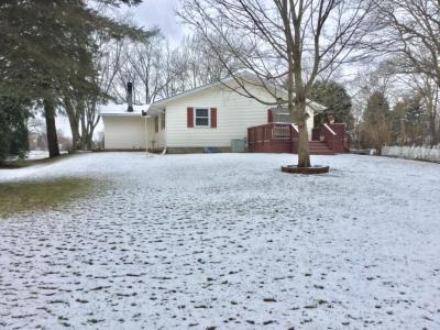 Photo of 7630 N Sherman Blvd, Brown Deer, WI 53209
