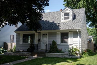 3149 N 89th St, Milwaukee, WI 53222