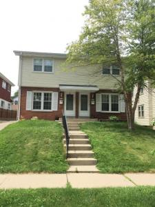 2109 N 70th St., Wauwatosa, WI 53213