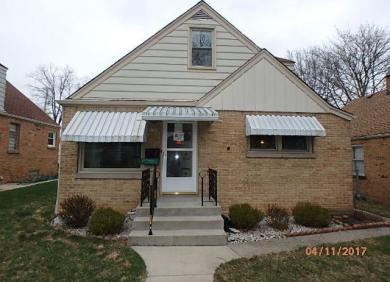 3150 N N. 75th St, Milwaukee, WI 53216