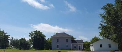 Photo of W5527 Indian Mound Rd, Adell, WI 53001