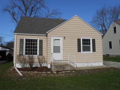 1115 Georges Ave, Brookfield, WI 53045