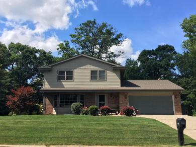 260 11th Ave, Union Grove, WI 53182