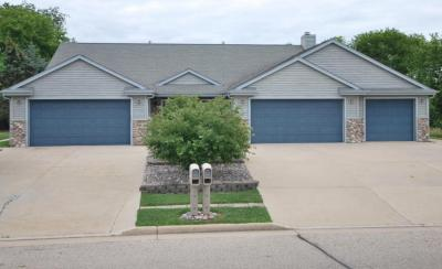 Photo of 515 Foxmead Xing #A&b, Waterford, WI 53185