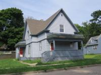 1842 Roe Ave, Racine, WI 53404