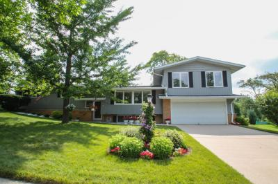 Photo of 5360 Orchard Ln, Greendale, WI 53129