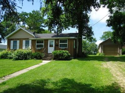 Photo of 262 S Wisconsin St, Whitewater, WI 53190