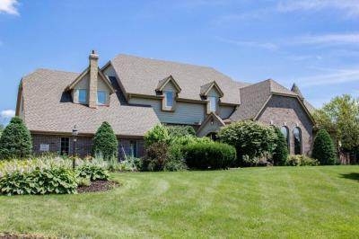 Photo of W283N4888 Roosevelts Quay, Merton, WI 53072