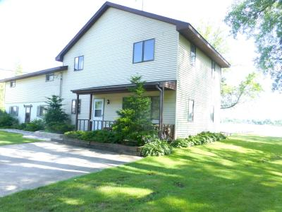 Photo of 7521 Clearwater Beach Rd, Erin, WI 53027