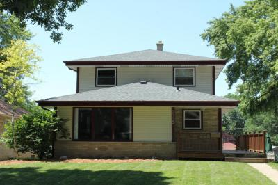 Photo of 2925 S 95th St, West Allis, WI 53227