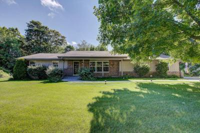 Photo of 236 Skiview Ct, Slinger, WI 53086