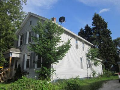 Photo of 1209 Michigan Ave, Sheboygan, WI 53081