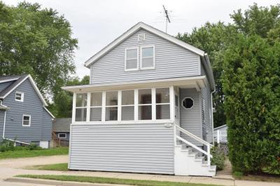 Photo of 307 Oak St, Slinger, WI 53086