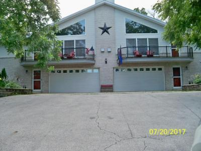 Photo of 11098 W Forest Home Ave #11100, Franklin, WI 53132
