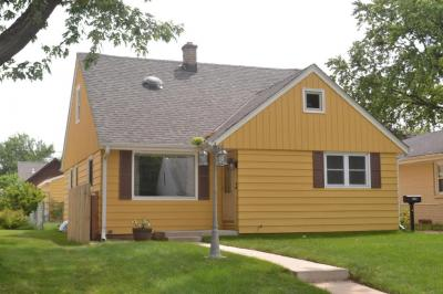 Photo of 1108 S 114th Street, West Allis, WI 53214