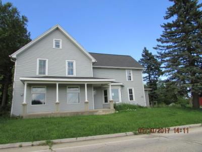Photo of W186N12740 Fond Du Lac Ave, Germantown, WI 53022
