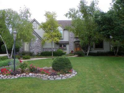 Photo of 196 W Fairfield Court, Oak Creek, WI 53154