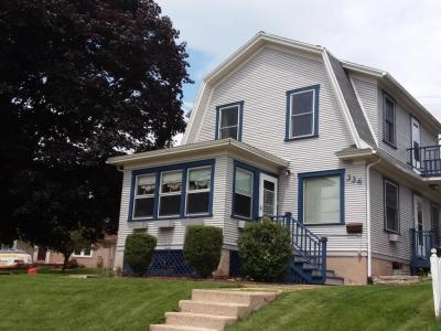 Photo of 334 W State St, Hartford, WI 53027