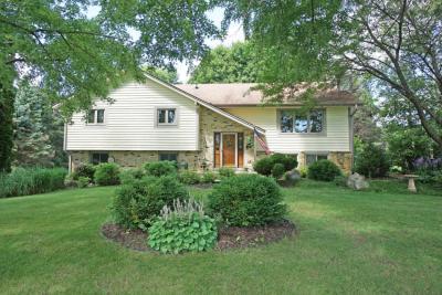 Photo of 441 Belvedere E, Richfield, WI 53017