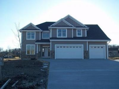 Photo of S77W14491 Independence Ct, Muskego, WI 53150