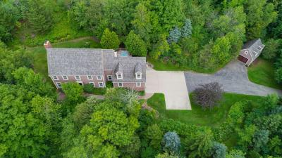 Photo of 4459 Cedar Creek Rd, Polk, WI 53086