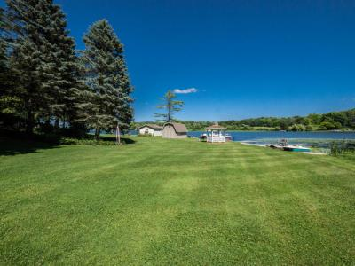 Photo of 3935 Oak Ave, Polk, WI 53095