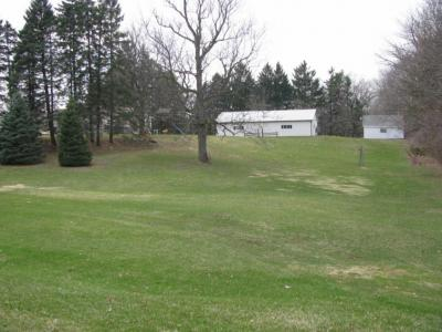 Photo of 4914 State Road 60, Polk, WI 53086
