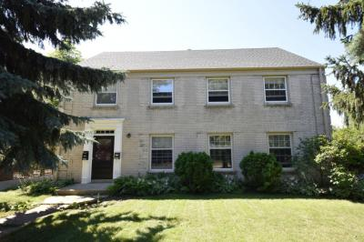 Photo of 2601 E Capitol Dr #2603, Shorewood, WI 53211