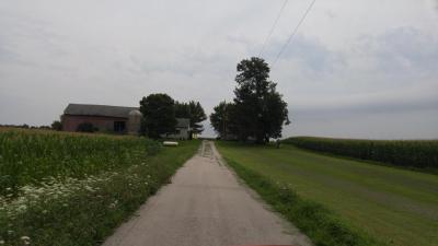 Photo of N6830 N Farmington Ln, Farmington, WI 53094
