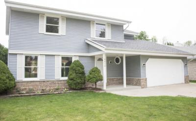 Photo of 5618 S Rosewood Ave, Cudahy, WI 53110
