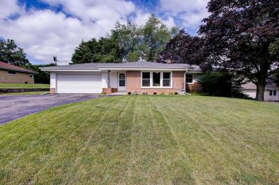 Photo of 5379 S 51st St, Greendale, WI 53129