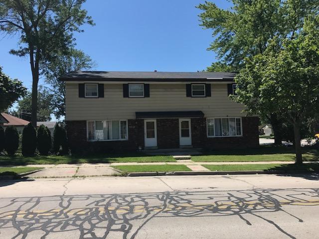 5025 W Crawford Ave #5027, Milwaukee, WI 53220