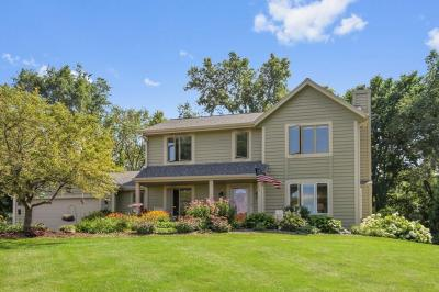 Photo of S40W31337 Johns Way, Genesee, WI 53189